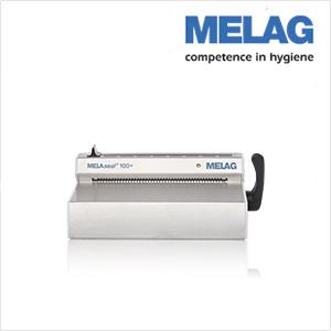 MELAseal_100+