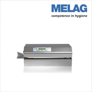 MELAseal_Pro