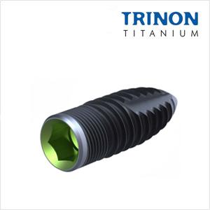 Trinon_QZA